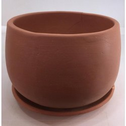Clay Pot Wholesaler Wholesale Dealers In India