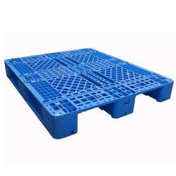 Plastic Perforated Pallet