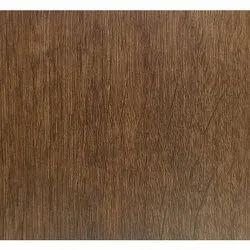 FX-502 Smoked Teak Alstone Flooring