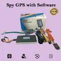 Spy GPS