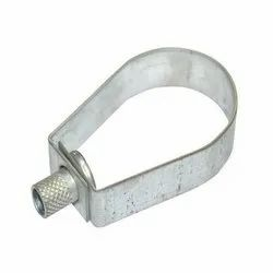 Sprinkler Hanger Clamp