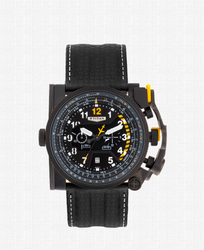 1613NP01 Titan Octane Squadron Men Black Watch