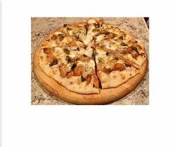 Chicken Pizza (370)