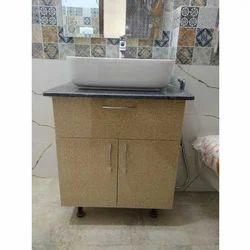 Modern Bathroom Vanities At Best Price In India