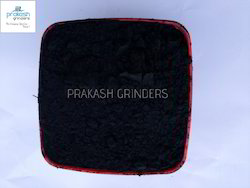Charcoal Powder, Packaging Type: Plastic bag, Packaging Size: 50 Kg