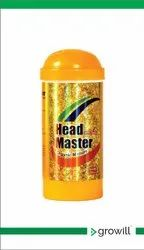 Head Master  Humic Trace elements