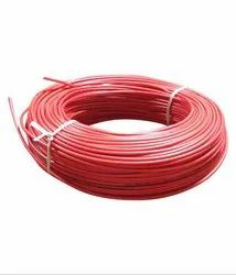 Finolex House Wire