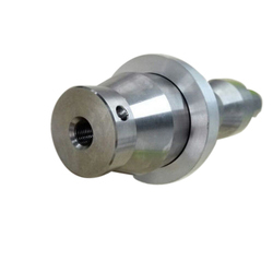 Stainless Steel Ultrasonic Horn