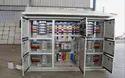 Power Distribution Box PDB