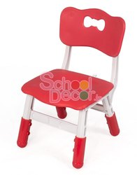 Baby Chair For Play School