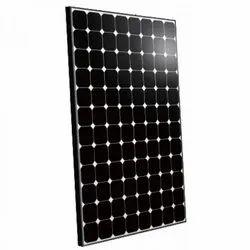 Solar Mono Portable Panel