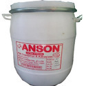 Anson Lamination Adhesive