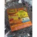 Pinu-g Rajasthan Jeera Khakhra, 9 Months Of Packing, Packaging Size: 200gm