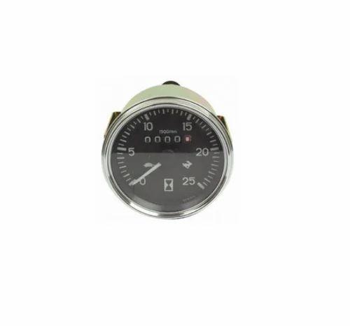Outstanding Rpm Cum Hour Meters Hour Cum Rpm Meter 45 Degree K Type Exporter Wiring Database Numdin4X4Andersnl