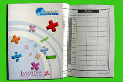 OWN English Vedic Maths Books -Publisher, Nirmala
