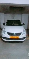 Rental Taxi Services