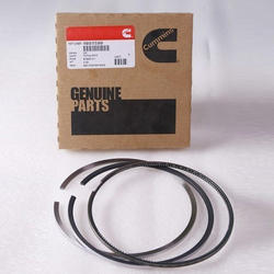 Cummins Engine Piston Ring Set
