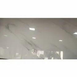 Bathroom Vitrified Floor Tile