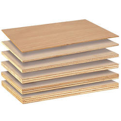 Landmark Waterproof Plywood