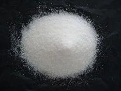 Sodium Iodide  99%