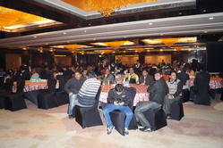 Conferences Organizers