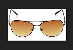 fast track sunglasses  fast track sunglasses