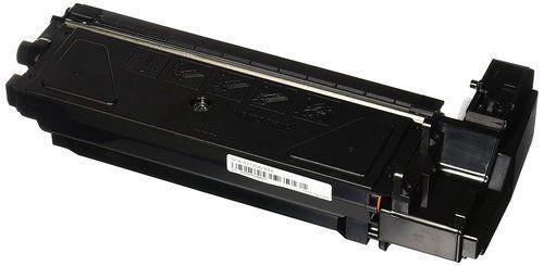 SAMSUNG SCX-5112 WINDOWS 8 X64 TREIBER