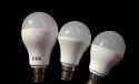 Cool Daylight Round 3w Dob Series Led Bulb Udk/p, Model Name/number: Udklbbdhcd03, 200v-250v