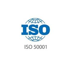 ISO 20000 ITSM Certification Procedure