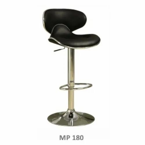 Tremendous Bar Stool Machost Co Dining Chair Design Ideas Machostcouk