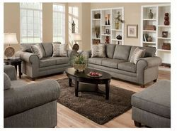 All Modern Sofa Set, Rs 35000 /piece, Pine U0026 Plywood Furniture | ID:  17294071448