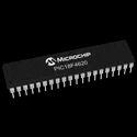 Pic18f4620-i/p Pic Microcontroller