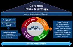 Offline Asset Management System, For Windows
