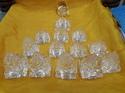 Natural Crystal Sphatik Meru Shree Yantra