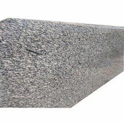 Cat Eye Granite Slab