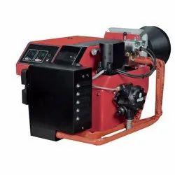 Bentone B 45-2 MF Oil Burner