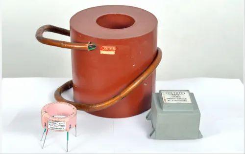 Air Core Transformer