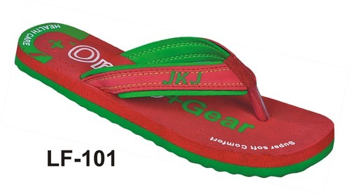 2f15fe6a86f1 Dr. Ortho Step Ladies Slipper