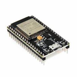 Esp32 Module Wifi Bluetooth Dual-mode Dual Core Cpu Esp-wroom-32 Module Esp-32s Quality And Quantity Assured Computers/tablets & Networking 3d Printers & Supplies