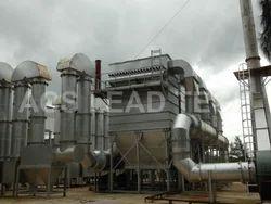Automatic Furnace Feeding Plant, 1400 Rpm
