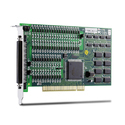 16 Channel Analog Output Card