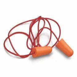 Karam Ear Plug