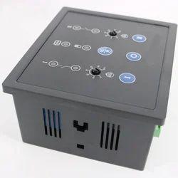 HAT260 ATS Controller