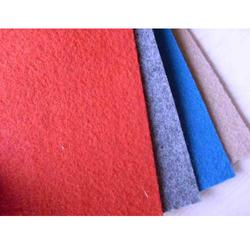 Cotton Rajdhani Multicolored Non Woven Carpets