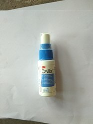 3M Cavilon No Sting Barrier Film Spray, Pack Size: 28 ML