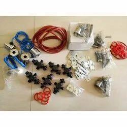 GRASSO Compressor Service Kit