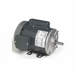 Marathon Single Phase Electric Motor, Power: <10 kW