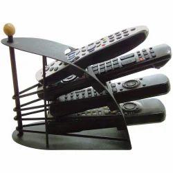 Remote Stand Holder