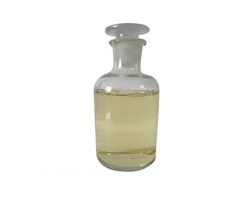 Amino Silicone Emulsions, Packaging Type: Bottles and Drums
