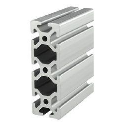 Aluminium Structural Profile
